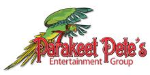 Parakeet Pete's