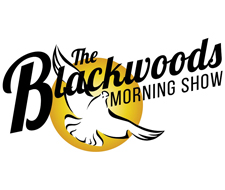 The Blackwoods Morning Show