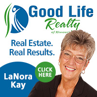 Realtor LaNora Kay