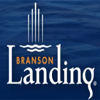The Branson Landing