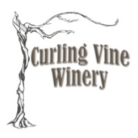 Curling Vine Winery