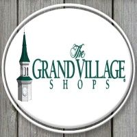 The Grand Village Shops