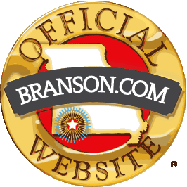Branson.com