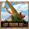Lost Treasure Mini Golf