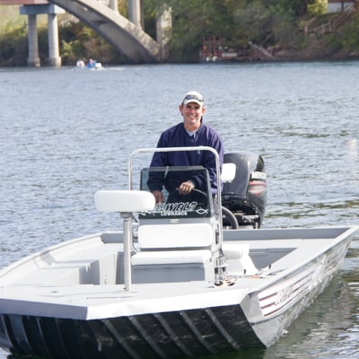 Weekly branson com table rock lake and lake taneycomo for Table rock lake fishing guide