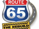 What Branson travelers should know about the I-44/Route 65 Detour