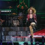 Sarah Hester Ross from Raiding the Rock Vault