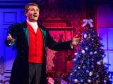 Christmas with Daniel O'Donnell…in Branson!