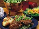 10 Great Places to Eat – Branson, Missouri Restaurants