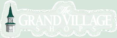 Grand Village Logo