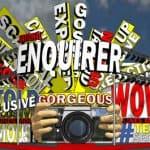 National Enquirer Live - Spring 2019