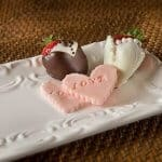 Valentine's Day at the Keeter Center