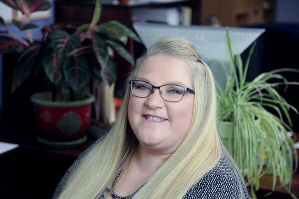 Stephanie Linda, Group Operations