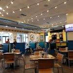 Landshark Bar & Grill in Branson, Missouri