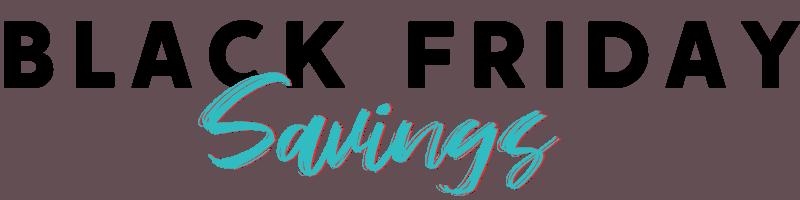 Black Friday Deals Branson Com