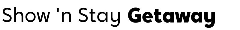 show-n-stay-getaway-words-for-web.jpg