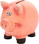 Branson Savings